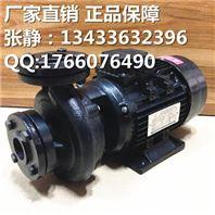热油泵 TS-80 导热油泵 耐高温200度热油泵
