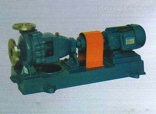 潜水泥浆泵,新型灰渣泵,耐磨泥灰泵,高效矿渣泵