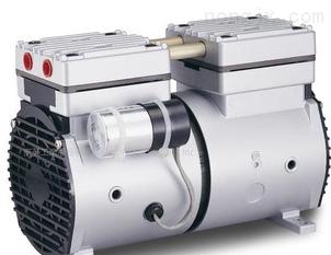 供应德国威乐水泵多级泵、威乐水泵多级泵