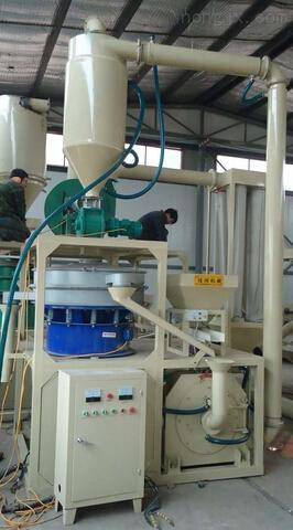 供应德国WILO威乐水泵立式管道泵、威乐水泵不锈钢泵