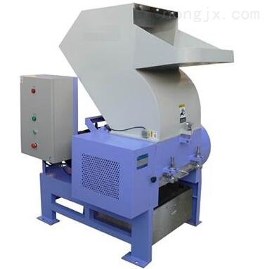 供应热水循环泵,长沙热水循环泵,循环水泵,循环水泵厂
