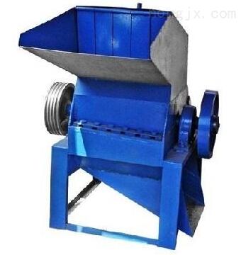 供应镇江BW250型泥浆泵 矿用泥浆泵 隔膜泵 往复泵