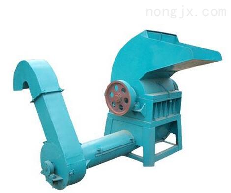 隔膜式计量泵 柱塞式计量泵
