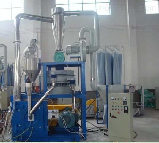 SLPM磁保持脉冲电磁阀/电磁阀工作原理/进口电磁阀