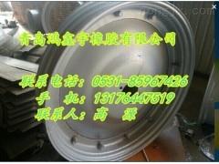 供应钢圈12.4-54拖拉机人字轮胎