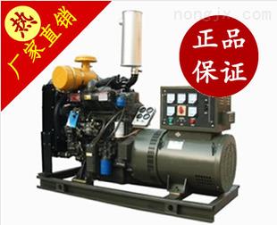 供应悬臂缠绕机 广东裹包机 压盘捆包机(图)