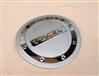 供应 SPL04、KF04普利司通软管 进口油管 Bridgestone胶管