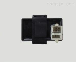 【厂家直销】DSEN新一代水泵全自动液位控制器