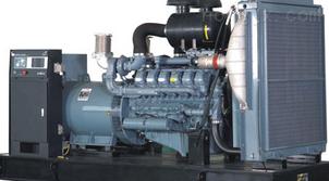 英格索兰42855403空气过滤器滤清器滤芯