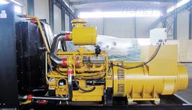 谷轮压缩机/制冷压缩机/空调压缩机/热泵压缩机