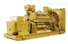 WOERNER润滑泵、WOERNER集中润滑系统、WOERNER油气分配器、WOERNER温度控制器