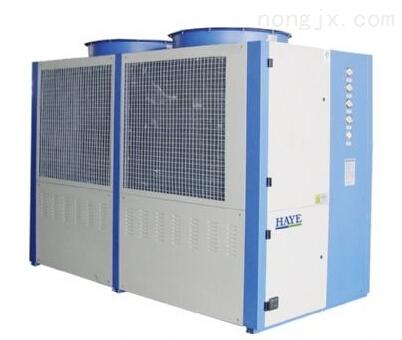 供应Js500型混泥土搅拌机 搅拌机生产厂家【森达重工】