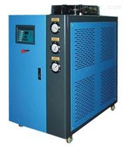 保温砂浆搅拌机 干混砂浆搅拌机 干粉砂浆混合机械
