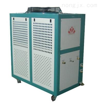 健达干燥:硫酸钡专用干燥机、硫酸钡烘干设备、旋转闪蒸干燥机