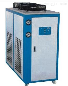 多功能提取浓缩机组,小型喷雾干燥机,实验型喷雾干燥机