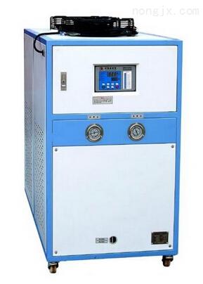 专业生产 0.5吨立式烘干机 立式特价烘干机 质量保证