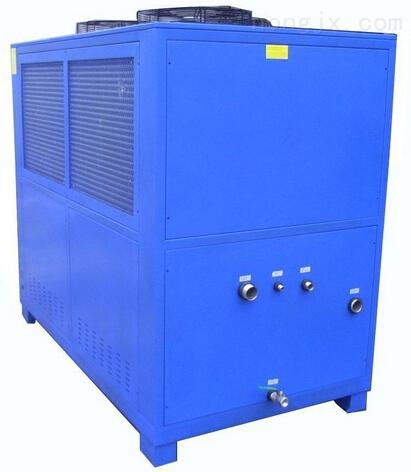 安徽干粉砂浆搅拌机-蓝天机械