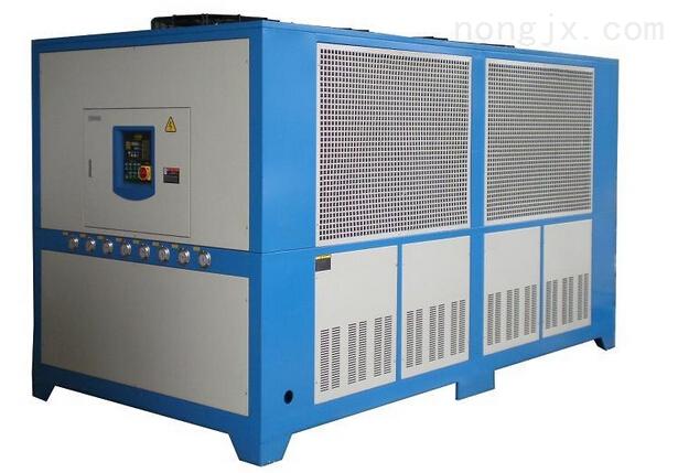 四川干粉砂浆搅拌机 蓝天机械