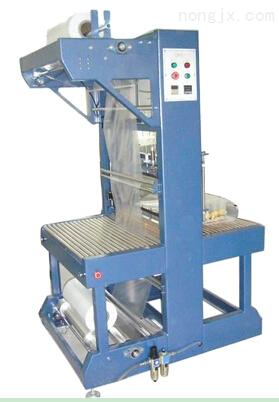ZJ型折浆式搅拌机 铸铁机架 水下不锈钢304