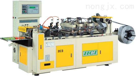 健达供应分子筛专用闪蒸干燥机
