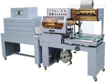 永泽微波真空木材干燥机/罐式微波真空烘干机
