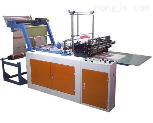 質優價廉的沸騰制粒干燥機常寶干燥生產