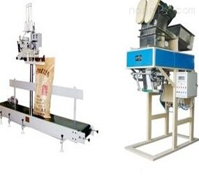 粮食定量包装机|杂粮包装机