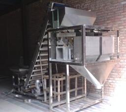 玉米包装机、玉米自动包装机