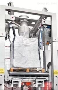 淄博粉剂定量包装机-潍坊兽药粉剂包装机-面粉包装机