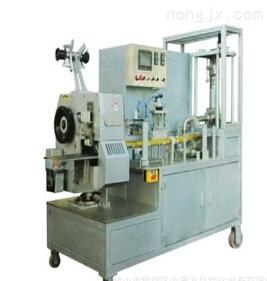 【供应】面粉自动定量包装机|面粉包装机|郑州康尼机械设备