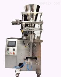 专业供应供应片剂包装机