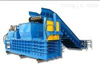 YGJ油冷式滚筒电机 滚筒电机规格型号