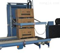 各种系列油冷式滚筒用三相异步电动机厂家直销 电动滚筒