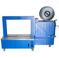 【专业生产】强磁辊、强磁滚筒、粉料颗粒专用除铁选铁滚筒