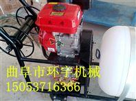 枣庄打药机厂家价格枣庄远程喷雾器供应