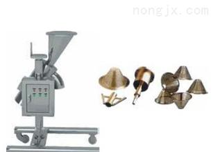摇摆式制粒机,郑州制药制粒机