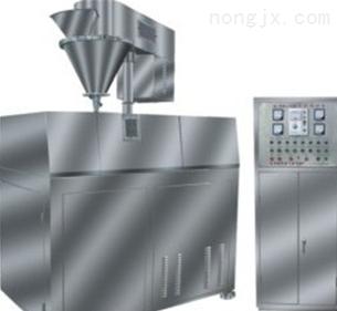 PGL-C型喷雾干燥制粒机产品