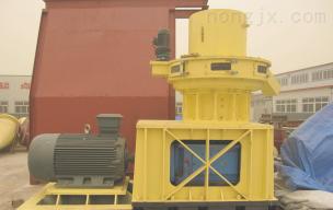 供应厂家直销GHL-250系列高效湿法混合制粒机 旋转制粒机 造粒机