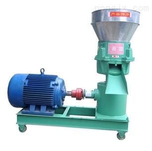 """供应干燥设备——""""春来""""牌高速湿法混合制粒机(图)"""