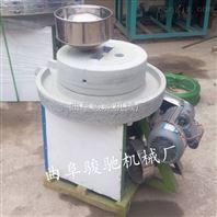大小尺寸可定做石磨机 电动豆浆机 小型磨面机