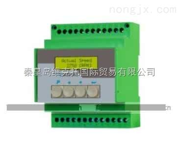 优势供应德国motrona控制器等产品。