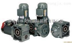 优势供应美国DANAHER湿度控制器等产品。