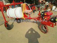 高压农药喷雾器 物业绿化喷雾机 悬挂式打药机 各种容量打药机