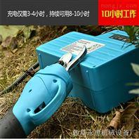 果树园林专用电动修枝剪