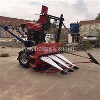 摘辣椒机器小麦收获机厂家艾草收割机