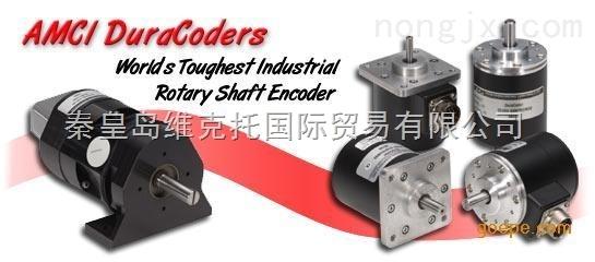 优势供应美国AMCI网络驱动器等产品。