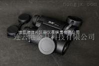 贵州博特1200ARC双筒激光测距望远镜