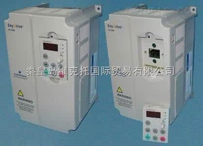 优势供应美国EMERSON变频器等产品。