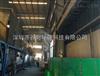 贵州工厂降温加湿设备