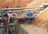 氧化镁管链机 无尘环保管链式输送机定制